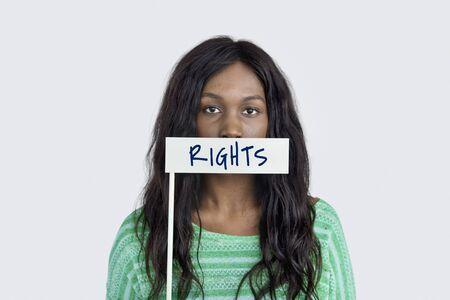 immunity: Human Rights Immunity Benefit Concept