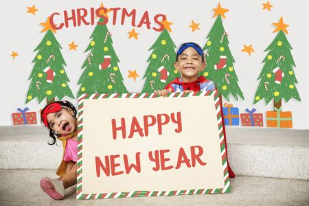 newyear: Christmas Celebration Merryxmas  Newyear