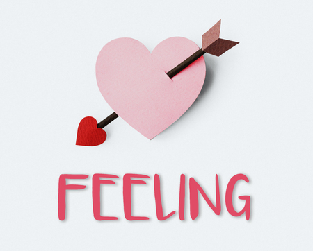 yearning: Love Yearning Affection Cherish Tenderness Concept