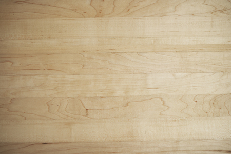 table surface: Wooden Surface Table Design Concept