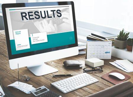 cuadro sinoptico: Resultados Estadística Análisis Conceptual de Datos de Investigación
