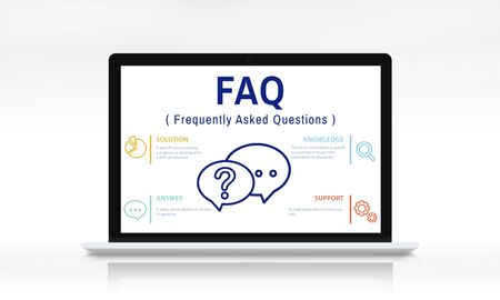 questions: Frequently Asked Questions Solution concept