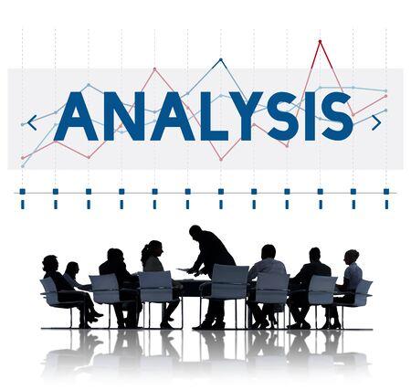 system development: Business System Development Diagram Concept