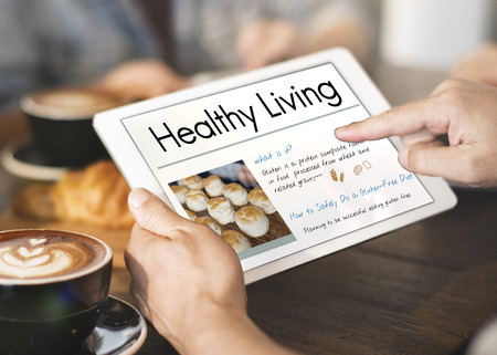 celiac: Glutein Free Celiac Disease Concept