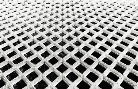 skid: Non-Skid Carpet Rug Safety Slip Textile Concept