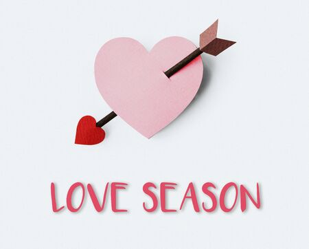 afecto: Love Like Adore Affection Care Passion Romance Concept