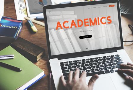 온라인 웹 페이지 인터페이스를 학습 거리