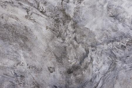 Cement Design Purpose Symbolic Visual Abstract
