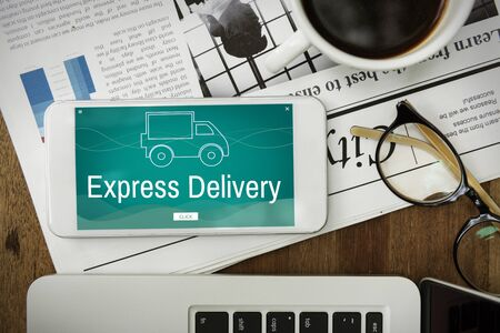 referidos: Cargo Express Delivery Free Shipping