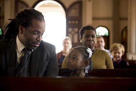 hymnal: Church People Believe Faith Religious