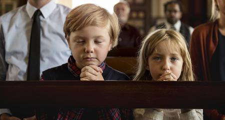 Church People Believe Faith Religious Imagens - 73548557