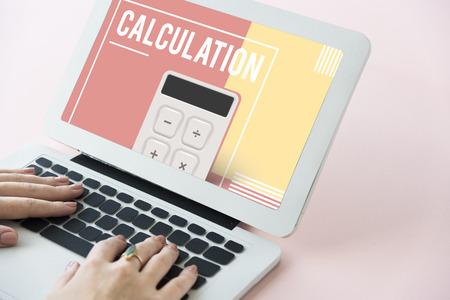 allowance: Allowance Money Calculation Balance Income