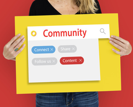 advertise with us: Blog Online Get In Touch Digital Community Media