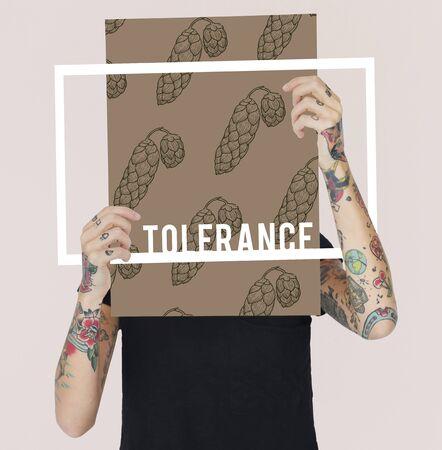 clemency: Satisfied Spirit Tolerance Forbearance Mood