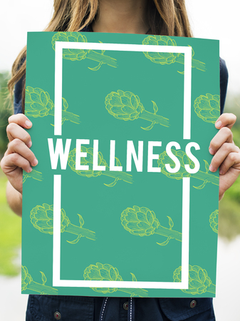 vigorousness: Wellness Lifestyle Refresh Flower Stock Photo