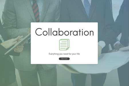 factor: Agreement Commitment Negotiation Partnership Collaboration