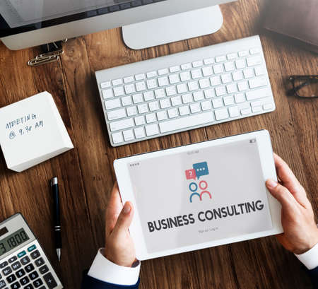 faq's: Assistance Business Consulting Experts Services