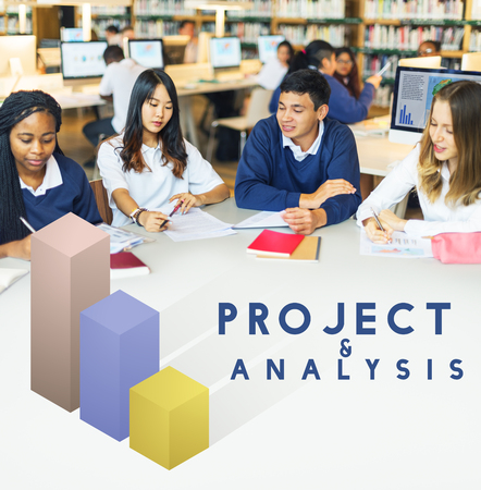 Proposal Summary Project Progress Research Concept