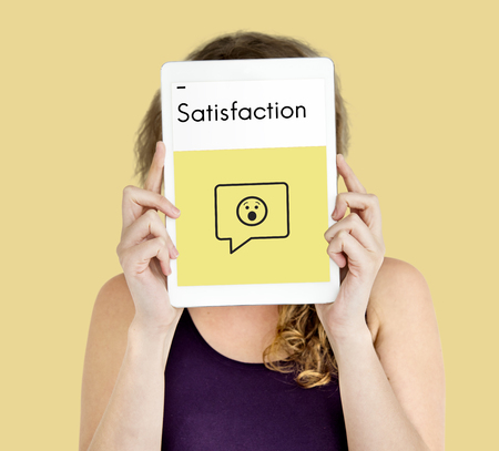 faq's: Evaluation Customer Satisfaction Service Review