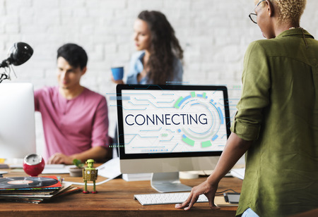 diversity domain: Connecting Network Internet Global Digital