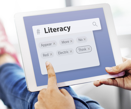 faq's: Dictionary Search Support Literacy Service