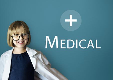 geeky: Health Medication Healthcare Treatment Concept