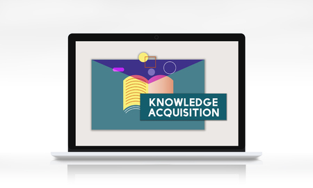 Education Knowledge Acquisition WIsdom Literacy Textbook Imagens