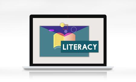 교육 지식 습득 WIsdom Literacy 교과서