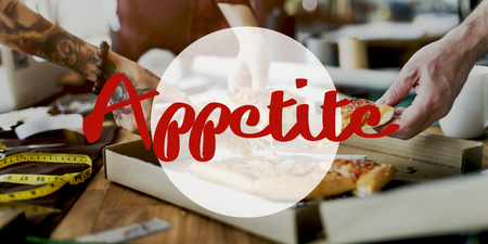 Порно: Food Words Pizza Appetite Meal