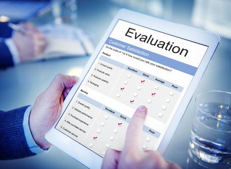 Customer Satisfaction Service Care Problem Solving Imagens