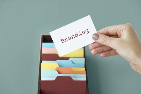 Marketing Branding Creativity Business Values Imagens