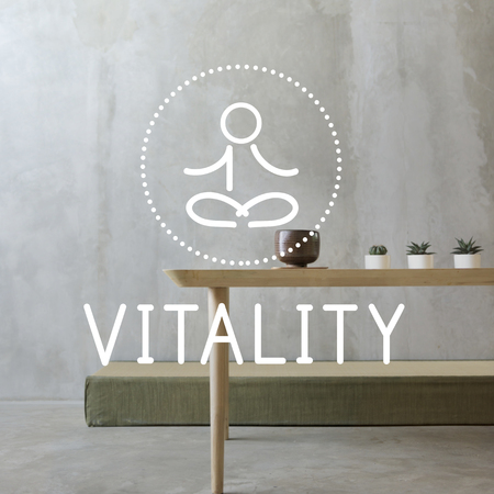 spiritual energy: Balance Healthcare Healthy Life Meditation