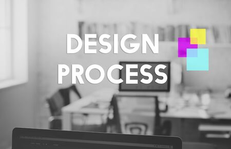Imagination Style Ideas Design Process