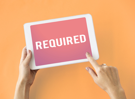 Requirement Confidential Develop Extend Proof