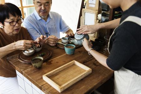 Cafe Bar Plezier Ontspanning Service Zakelijk