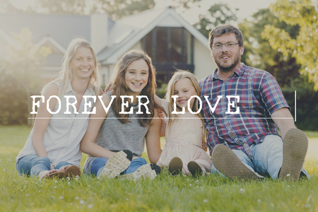 come home: Family is Everything Home Sweet Home Love
