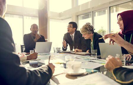 Diversity People Talk Partnership internazionale