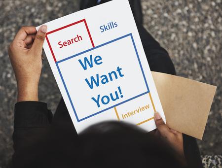 contracting: Recruitment Jobs Career Hiring Vacancy Word