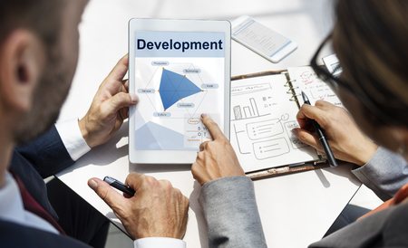 weaknesses: Development Market Expansion Opportunity Business