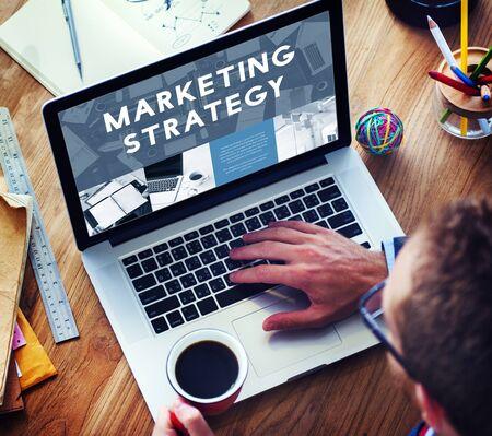 마케팅 전략 분석 비즈니스 컨설팅