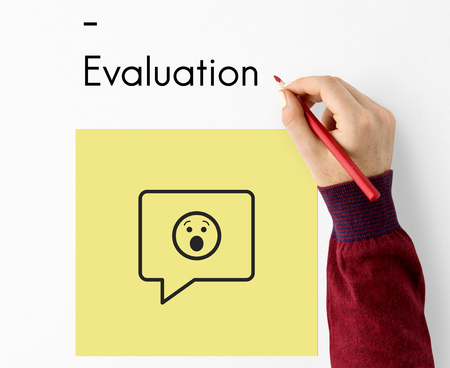 Evaluation Customer Satisfaction Service Review