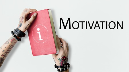 abilities: Workshop Motivation Performance Potential Values
