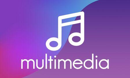 Listen Music Entertain Melody Harmony