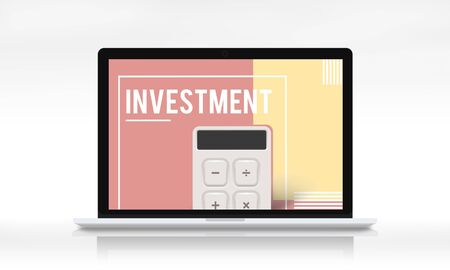 longterm: Retirement Plan Pension Investment Fund Financial