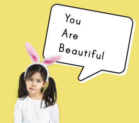 Beautiful Appeal Look Lovely Pretty
