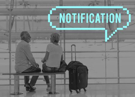 post: Chat Message Speech Bubble Communication