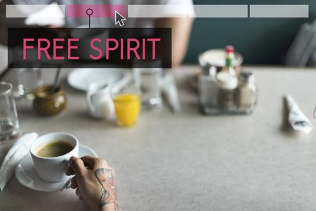 grabing: Liberty Cool Free Spirit Recreation Interested