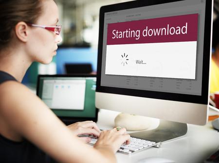 Boncode toepassen Beginnen met downloaden