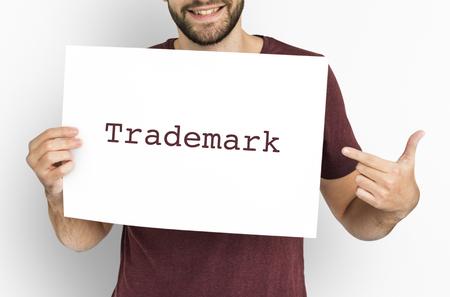 Marketing Branding Creativiteit Bedrijfswaarden
