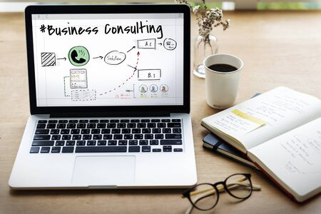 contact info: Business Consulting Help Solution Plan